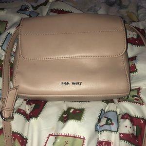 Nine West Over shoulder bag